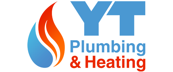 YT Plumbing & Heating Ltd