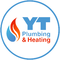 YT PLUMBING AND HEATING LTD